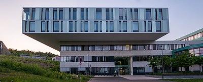 Augenklinik des Universitätsklinikums Tübingen.jpg