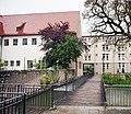 Augsburg - walkway.jpg