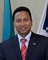 Augustin Andriamananoro.jpg