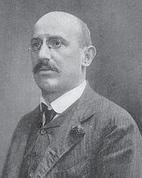 Augusto Avancini (1868-1939).jpg