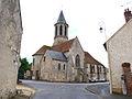 Aunay-sous-Auneau-FR-28-église-14.jpg