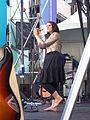 Aurelie Cabrel - Montreal 2012-06-13 - 27.JPG