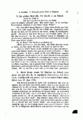 Aus Schubarts Leben und Wirken (Nägele 1888) 067.png