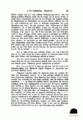 Aus Schubarts Leben und Wirken (Nägele 1888) 095.png