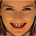 Aus einer Computer-Zahndesign-Studie Strobls 1991.jpg