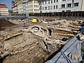 Ausgrabungen Sporergasse, Dresden (1140).jpg