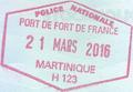 Ausreisestempel Martinique.png