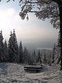 Aussichtspunkt weidmannsheil winter ds 01 2010.jpg