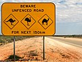 Australia animal warning sign.jpg