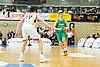 Australia vs Germany 66-88 - 2018097171443 2018-04-07 Basketball Albert Schweitzer Turnier Australia - Germany - Sven - 1D X MK II - 0518 - AK8I4225.jpg