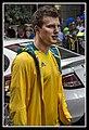 Australian Olympic Team Member-46 (7863039056).jpg