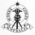 Australian Survey Corps badge 1915.jpg