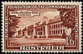 Australianstamp 1576.jpg