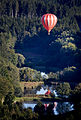 Austria - Hot Air Balloon Festival - 0200.jpg
