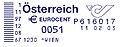 Austria I3.jpg