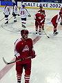Austria slovakia olympic 2002.jpg