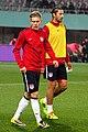 Austria vs. USA 2013-11-19 (094).jpg