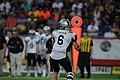 Austrian Bowl 2013-081.JPG