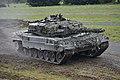 Austrian Leopard 2A4 170508-A-DN311-162 (34438972361).jpg