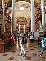 Austrian National Library interior 009.jpg