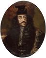 Austrian School - Emperor Leopold I.png