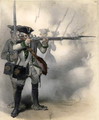 Austrian infantry in 1740.png