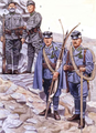 Austro-hungarian infantry in mountain (1915-1916).png