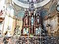 Autel de la Vierge. Eglise de Rouffach.jpg