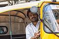 Auto-Rickshaw (Tuk-Tuk) (15702189207).jpg