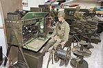 Auto & Technik MUSEUM SINSHEIM (32) (7090172065).jpg
