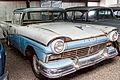 Auto Museum Moncopulli (16993586841).jpg