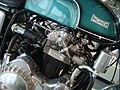 Autostadt Wolfsburg - motorrad ikonen - Münch TTS 2 - Flickr - KlausNahr.jpg