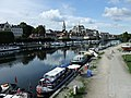 Auxerre in Burgund01.jpg