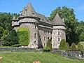 Auzers, château.jpg