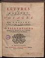Auzout, Adrien – Lettres sur les grandes lunettes, 1735 – BEIC 716339.jpg