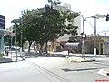 Av da Aboliçao X Rua Alvaro Ribeiro - Bairro Ponte Preta - panoramio - Paulo Humberto.jpg
