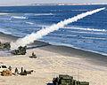 Avenger Stinger Missile.JPEG