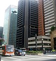 Avenida Paulista I.JPG