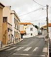 Avenida Velha, Murtal. 06-18.jpg