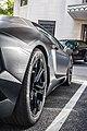 Aventador (7464217118).jpg