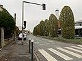 Avenue Jean Moulin Fontenay Bois 4.jpg
