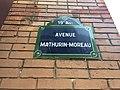 Avenue Mathurin-Moreau.jpg