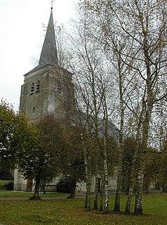 Averdoingt Commune in Hauts-de-France, France