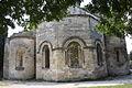 Avignon Saint-Ruf 30.JPG