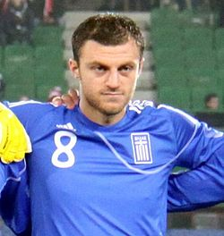 Avraam Papadopoulos Greece.jpg