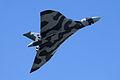 Avro Vulcan V2 04 (4818035524).jpg