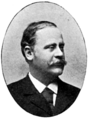 Axel Otto Gotthard Burén - from Svenskt Porträttgalleri II.png