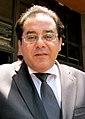 Ayman Noor (cropped).jpg