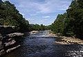 Aysgarth Falls MMB 24.jpg