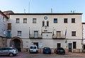 Ayuntamiento, Miedes de Aragón, Zaragoza, España, 2018-04-05, DD 12.jpg